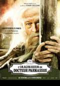The Imaginarium of Doctor Parnassus (2009) Poster #9 Thumbnail