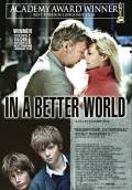 In a Better World (2011) Poster #2 Thumbnail
