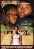 Life, Above All (2011) Poster #1 Thumbnail
