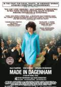 Made in Dagenham (2010) Poster #2 Thumbnail