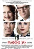 Married Life (2008) Poster #1 Thumbnail