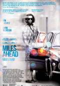 Miles Ahead (2016) Poster #1 Thumbnail