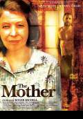 The Mother (2003) Poster #1 Thumbnail
