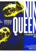 Nine Queens (2002) Poster #1 Thumbnail