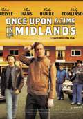 Once Upon a Time in the Midlands (2003) Poster #1 Thumbnail