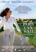 Paris Can Wait (2017) Poster #1 Thumbnail