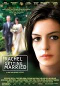 Rachel Getting Married (2008) Poster #2 Thumbnail