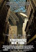 Synecdoche, New York (2008) Poster #3 Thumbnail