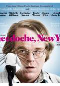 Synecdoche, New York (2008) Poster #4 Thumbnail
