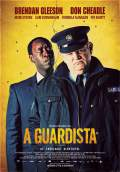 The Guard (2011) Poster #6 Thumbnail