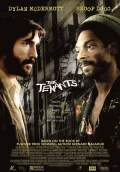 The Tenants (2006) Poster #1 Thumbnail