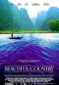 The Beautiful Country (2005) Poster #1 Thumbnail