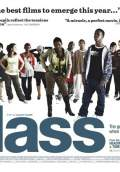 The Class (2008) Poster #2 Thumbnail