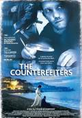 The Counterfeiters (2007) Poster #1 Thumbnail