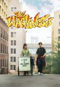The Wackness (2008) Poster #1 Thumbnail