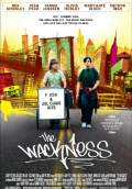 The Wackness (2008) Poster #2 Thumbnail