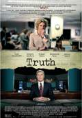 Truth (2015) Poster #1 Thumbnail