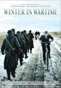 Winter in Wartime (Oorlogswinter) (2011) Poster #1 Thumbnail