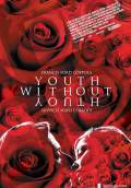 Youth Without Youth (2007) Poster #1 Thumbnail