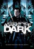 Against the Dark (2009) Poster #1 Thumbnail