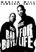 Bad Boys for Life (2020) Poster #1 Thumbnail