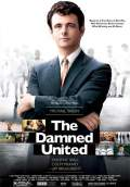The Damned United (2009) Poster #2 Thumbnail