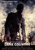 Dark Country (2009) Poster #3 Thumbnail