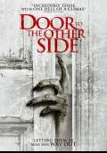 Door to the Other Side (2017) Poster #1 Thumbnail
