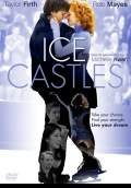 Ice Castles (2009) Poster #1 Thumbnail