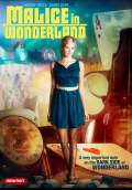 Malice in Wonderland (2010) Poster #2 Thumbnail