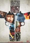 Mercy Streets (2000) Poster #1 Thumbnail