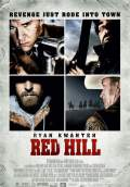 Red Hill (2010) Poster #2 Thumbnail