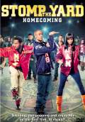 Stomp the Yard: Homecoming (2010) Poster #1 Thumbnail