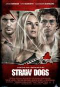 Straw Dogs (2011) Poster #7 Thumbnail