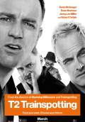 T2: Trainspotting (2017) Poster #6 Thumbnail