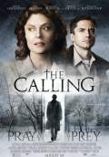 The Calling (2014) Poster #1 Thumbnail