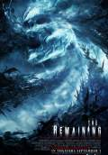 The Remaining (2014) Poster #1 Thumbnail