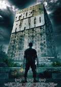 The Raid: Redemption (2012) Poster #1 Thumbnail