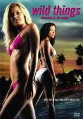 Wild Things: Diamonds In The Rough (2005) Poster #1 Thumbnail