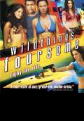 Wild Things: Foursome (2010) Poster #1 Thumbnail