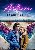 Anthem of a Teenage Prophet (2019) Poster #1 Thumbnail