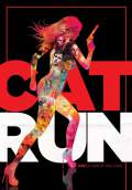 Cat Run (2011) Poster #2 Thumbnail