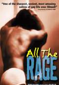 All the Rage (1998) Poster #1 Thumbnail