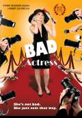 Bad Actress (2011) Poster #1 Thumbnail
