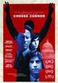Choose Connor (2008) Poster #2 Thumbnail