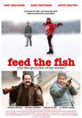 Feed the Fish (2011) Poster #1 Thumbnail