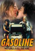 Gasoline (2002) Poster #1 Thumbnail
