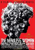 The Headless Woman (2009) Poster #1 Thumbnail