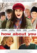How About You (2008) Poster #1 Thumbnail