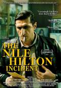 The Nile Hilton Incident (2017) Poster #1 Thumbnail